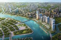 Siêu phẩm 3PN Luxury 6 Vinhomes Golden River - Siêu Ưu Đãi - Chiết khấu đến 14%. LH: 0901324006