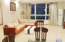 Bán căn hộ The Panorama, Q. 7, 146m2, 3 phòng ngủ, view sông trực diện. LH 0934 161 692