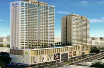 Cần bán gấp căn hộ River Gate, 3PN, 96m2, giá 4.2 tỷ ở trung tâm Sài Gòn, LH 0933639818