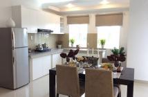 Hot- Hưng Thịnh nhận giữ chỗ căn hộ Q7 Đào Trí, CK cao mở bán, thanh toán 2 năm, LH: 0909 759 112