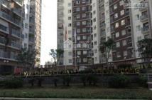 Làm ăn thua lỗ bán gấp CH Hà Đô Nguyễn Văn Công, giá rất rẻ vì muốn bán nhanh. LH: 0935 297 877