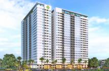 Làm ăn không thuận lợi bán lỗ CH Golden Mansion, Q. Phú Nhuận, DT 2PN, 70m2, 2tỷ. LH: 0935 297 877