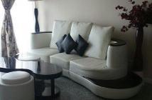 Bán căn hộ Dragon Hill, Phước Kiển, 68m2, 2PN, để lại nội thất