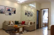 Cần bán căn hộ 62m2, 2pn, 2wc Sunshine Avenue quận 8- liền kề đạị lộ Võ Văn Kiệt giá 1,350 tỷ.