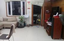 Khánh Hội 2 bán ,100m2, 3 PN, nhà đã sửa, bán giá 3.2 tỷ