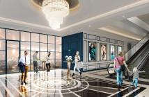 Căn hộ Saigon Royal 1PN – Thanh toán tiến độ- giá tốt nhất thị trường