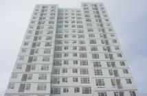 Mua ngay căn hộ 2PN từ 1,4 tỷ đến 1 tỷ 6, bao VAT, gần công viên Đầm Sen, LH 0938 599 586 Ms Hồng