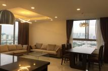 Bán nhanh căn hộ Green valley 121 m2 , căn góc ,nội thất cao cấp mới 100% ,lầu cao thoáng,,view sân gôn đẹp ,giá cực rẻ