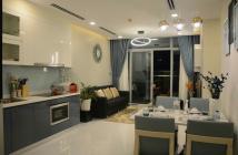 Xuất cảnh bán nhanh căn hộ Scenic valley 110m2, nội thất mới 100% cao cấp, view hồ bơi mát mẻ ,giá cực rẻ