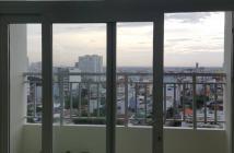 Mua nhà trước tết giá cực tốt căn hộ Âu Cơ Tower, diện tích 52.5m2, giá tốt