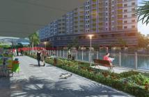 Bán gấp căn góc tầng 12 dự án Luxury Home, Q7, cần bán gấp giá cực tốt