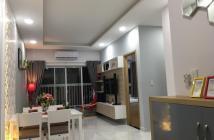 Bán căn hộ Võ Đình nhận nhà ngay tặng nội thất cao cấp, thiết kế đẹp