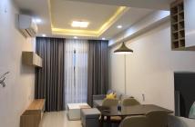 Cho thuê căn hộ 2PN, 2WC, full nội thất tại The Botanica