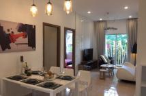 Bán căn hộ 2PN, 70m2, 1.8 tỷ ở MT đường Đào Trí, Quận 7, cách Phú Mỹ Hưng 5p, nội thất hoàn thiện. LH 0919828639