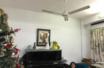 Cần sang nhượng lại gấp căn hộ chung cư Khánh Hội 1, Bến Văn Đồn Q. 4