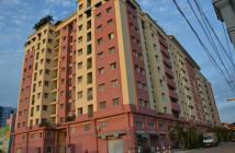 Bán căn hộ chung cư Mỹ Thuận-P.16-Q.8, 97m2, căn góc,lầu 5, giá 1,25 tỷ