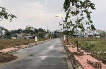 Bán lô đất xây trọ ngay KCN Tây Bắc