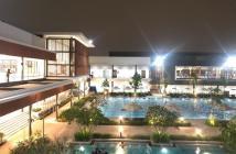 Celadon City khu đô thị thơ mộng giữa lòng Sài Gòn, 0927 777 077