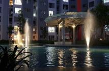 Celadon City không gian sống tiện nghi hoàn hảo duy nhất tại Sài Gòn. LH: 0927 777 077