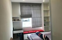 Kẹt tiền, cần bán gấp CH Luxcity 2PN, đầy đủ nội thất giá rẻ. LH: 0938 972 912