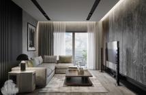 Bán căn hộ Gold View 65m2 nhà decor, hình thật 100%, liên hệ chính chủ 0909802822