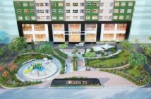 Căn hộ Penhouse kết hợp sân vườn ngay quận 7, giá chỉ 6 tỷ, LH 0918 663 649