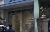 Bán nhà cấp 4 hẻm 11,Lê Trọng Tấn , phường Bình Hưng Hòa, quận Bình Tân 60m2 giá 2tỷ 450tr.