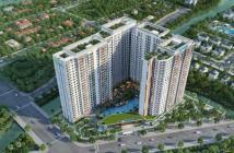 Bán căn hộ chung cư tại Dự án Jamila Khang Điền, Quận 9, Sài Gòn diện tích 69m2 giá 1812725891 Tỷ