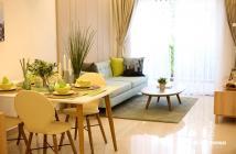 Kẹt tiền bán gấp căn hộ MT Kinh Dương Vương, 2PN, 78m2, căn góc, view đẹp thoáng mát, gía 1.9 tỷ. LH 0919828639