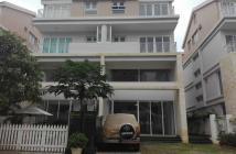 Biệt thự Dragon Parc 2, giá 6.8 tỷ, nhà đẹp, nhận nhà ngay LH: 0943 043 420