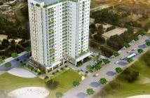 Mở bán đợt cuối căn hộ Carillon 5 của sacomreal tại Tân Phú, thanh toán chậm, hỗ trợ vay