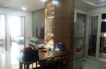 Qua nước ngoài cần bán CH Hoàng Anh Thanh Bình 2PN giá rẻ. LH 0938972912