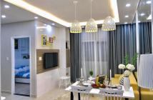 Nhận báo giá căn hộ Sunshine Avenue, giá rẻ - View đẹp chỉ từ 1,05 tỷ/căn LH : 090 6868 705
