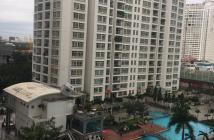 Bán căn hộ Hoàng Anh Gia Lai 3 có 2PN+2WC 99m2