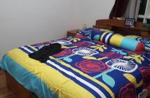 Cho thuê căn hộ 2PN full nội thất tại Hoàng Anh Gia Lai 3