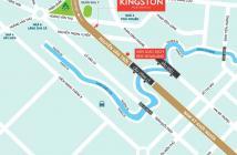 Chuyển nhượng lô officetel Kingston Nguyễn Văn Trỗi, bao tất cả chi phí