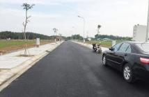 Mở bán 20 nền đất nội bộ mặt tiền Nguyễn Thị Rành Củ Chi cam kết lời 25%/ năm cho khách.