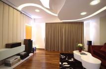 Qua nước ngoài, cần bán CH Sunrise City 3PN, giá tốt. LH: 0938972912 Thu Tâm