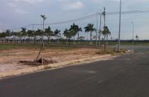 Đất mặt tiền ngay khu công nghiệp củ chi 480tr