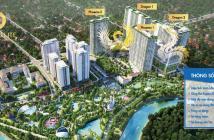 Định cư nước ngoài cần bán gấp căn Topaz Eltile 74m2, giá 1,850 tỷ