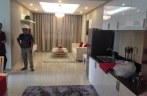 Chuyển công tác cần bán lại căn hộ 2 pn, 2wc CC The Pega Suite, tầng 8, giá 1,45 tỷ, 0934 095 083