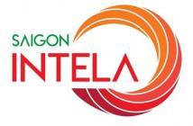 Đầu tư giai đoạn đầu CH thông minh Saigon Intela, liền kề quận 7, 900 tr, 2PN, 0934 095 083