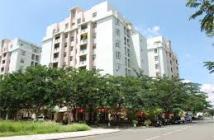 Bán gấp căn hộ Mỹ Viên, Phú Mỹ Hưng, quận 7, có ban công sân vườn, giá 3,5 tỷ