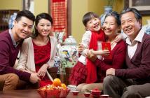 Căn hộ SH vĩnh viễn 729tr, thanh toán trước 25%, 0% lãi suất, hotline: 0933446390