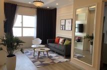Kẹt tiền bán nhanh căn hộ Green View 117m2, lầu cao, 3 PN, 2 WC, tặng nội thất cao cấp, giá rẻ