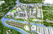 KĐT chuẩn Nhật Mizuki Park tại Nam Sài Gòn, từ 1,3 tỷ/2PN, LH trực tiếp CĐT 0961.592.802