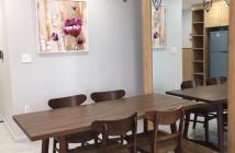 Chuyên bán căn hộ còn hợp đồng thuê tại Scenic Valley, Phú Mỹ Hưng, quận 7