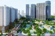 Mở giữ chỗ dự án Vincity quận 9, Hồ Chí Minh