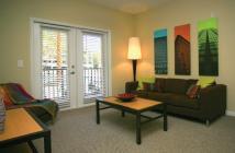 Cần bán gấp căn hộ chung cư Bộ Công An, Q2, 89m2, 3PN, lầu cao, nhà đẹp. Giá tốt 3,2 tỷ
