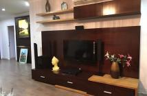 Bán căn hộ chung cư tại phố Nguyễn Văn Dung, Gò Vấp, 112m2, giá 2.350 tỷ. LH 0909.35.08.90